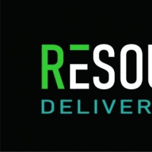 Talent acquisition Resourcing specialists