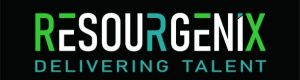 Resourgenix Talent Recriutement specialists