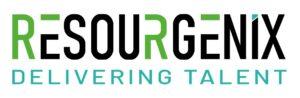 Resourgenix Talent Solutions