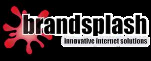 Brandsplash Web Development