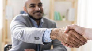 Direct Sourcing Talent Recruitment